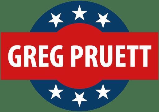 GregPruett.com